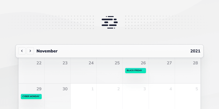 How to Plan Your 2021 eCommerce Marketing Strategy: 2021 Calendar