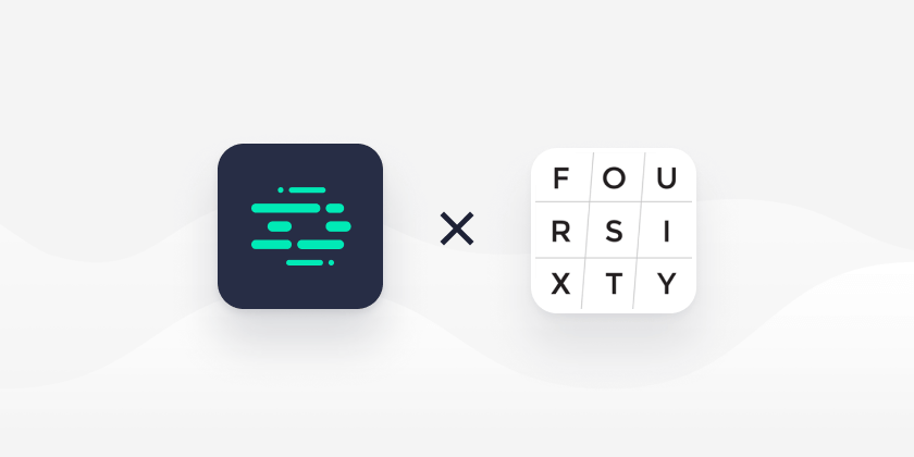 Okendo is now unified with Foursixty! 🎉