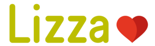 Logo for Lizza